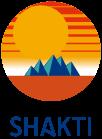 Shakti International